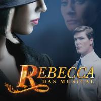 Rebecca (2011)