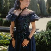 Elisabeth (1992)