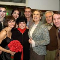 Cabaret (2006) - (c)Roy Beusker