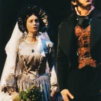 Jane Eyre (1998) - c)Dana Hoyer