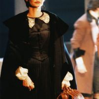 Jane Eyre (1998) - (c)Dana Hoyer