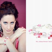 Pia Douwes - Juvelan - (c)Conny Wenk
