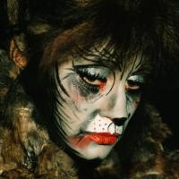 Cats (1987) - (c)Alexander Ch. Wulz
