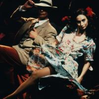 Evita (1995) - (c)Joris van Bennekom