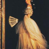 Elisabeth (1992) - (c)Jean-Marie Bottequin