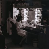 Elisabeth (1999) - (c)Joris van Bennekom