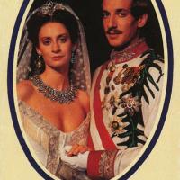 Elisabeth (1992) Elisabeth - Pia Douwes, Viktor Gernot