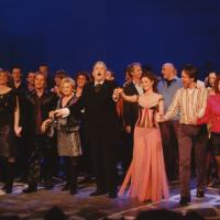 Hoop voor Azie (2005) - Photo (c) E. J. M. Douwes