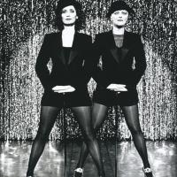 Chicago (1999) - Pia Douwes, Simone Kleinsma - (c)Joris van Bennekom