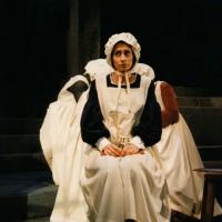 Jane Eyre (1998) - Ronald de Bruin, Pia Douwes - (c)Dana Hoyer